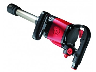 """CP7775SP-6 Chicago Pneumatic 1"""" Impact Wrench"""