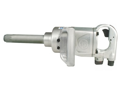 """CP7778SP-6 Chicago Pneumatic 1"""" Impact Wrench"""