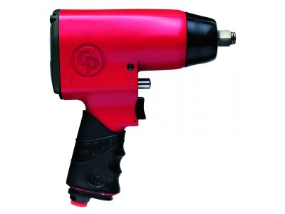 """CP9540-B Chicago Pneumatic 1/2"""" Impact Wrench"""