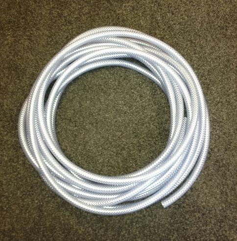 Heavy Duty High Quality PVC / Reinforced Hose
