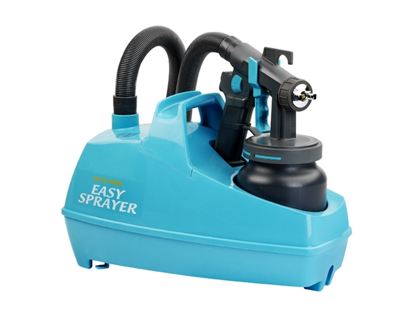HVLP Spraymate Paint Sprayer