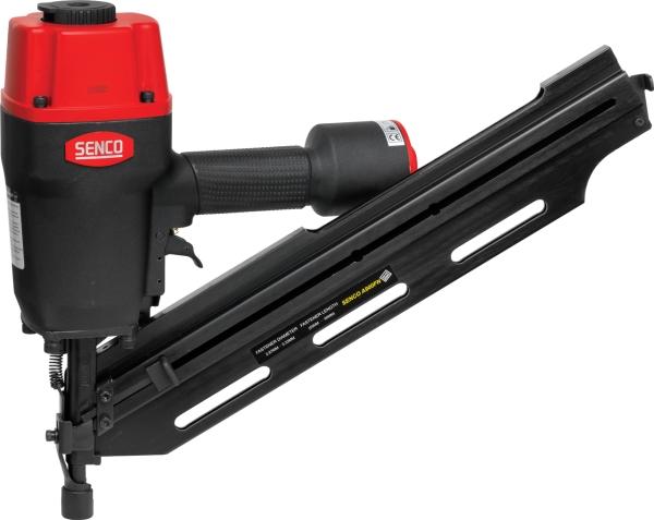 SENCO A900FN Framing Nailer