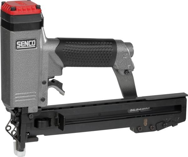 SENCO SLS20XP Medium Wire Stapler