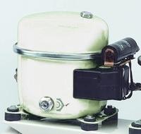 Bambi Replacement Type 75 Pump Unit - BPB1124