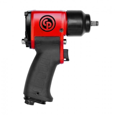 """CP724H Chicago Pneumatic 3/8"""" Impact Wrench"""
