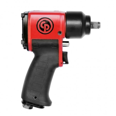 """CP726H Chicago Pneumatic 1/2"""" Impact Wrench"""