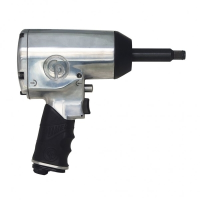 """CP749-2 Chicago Pneumatic 1/2"""" Impact Wrench"""