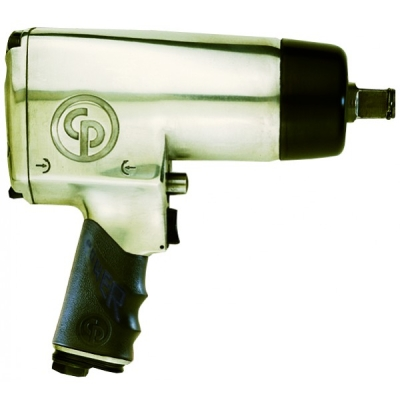 """CP772H Chicago Pneumatic 3/4"""" Air Impact Wrench"""
