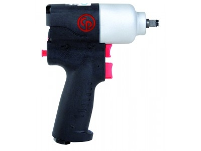 """CP7735 Chicago Pneumatic 3/8"""" Impact Wrench"""