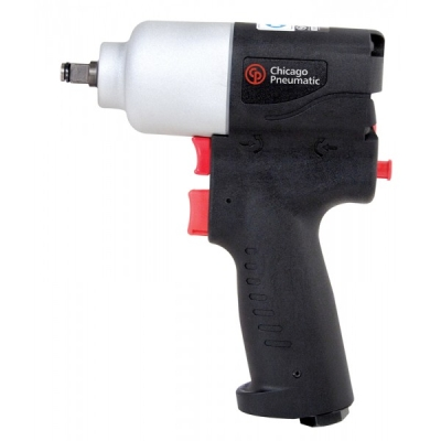 """CP7735HQ Chicago Pneumatic 1/2"""" Impact Wrench"""
