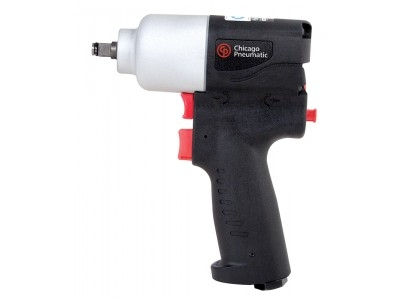 """CP7735Q Chicago Pneumatic 3/8"""" Impact Wrench"""