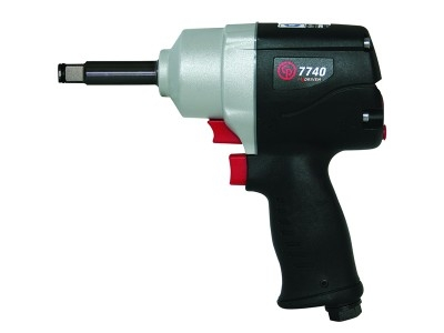 """CP7740-2 Chicago Pneumatic 1/2"""" Impact Wrench"""