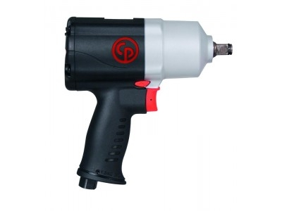 """CP7749Q Chicago Pneumatic 1/2"""" Impact Wrench"""