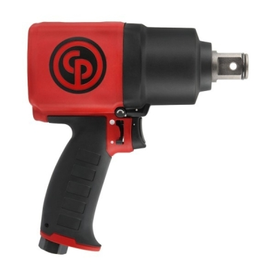 """CP7779 Chicago Pneumatic 1"""" Air Impact Wrench"""