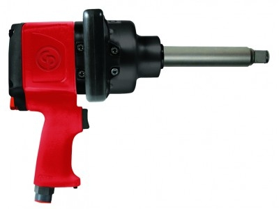 """CP7774-6 Chicago Pneumatic 1"""" Impact Wrench"""