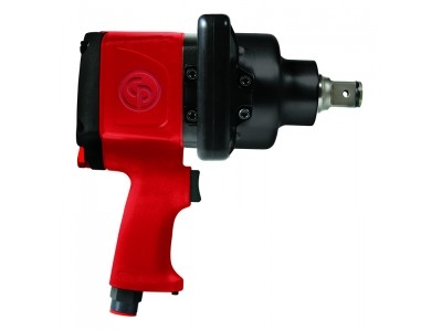 """CP7774 Chicago Pneumatic 1"""" Impact Wrench"""