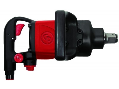 """CP7775 Chicago Pneumatic 1"""" Impact Wrench"""