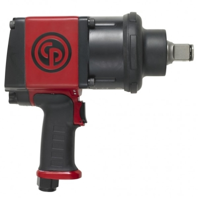 """CP7776 Chicago Pneumatic 1"""" Impact Wrench"""