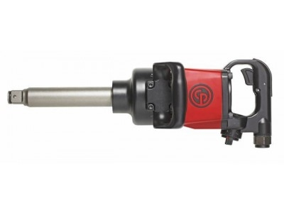 """CP7778B-6 Chicago Pneumatic 1"""" Impact Wrench"""