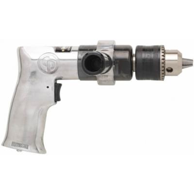 "CP785H Chicago Pneumatic 1/2"" Pistol Grip Air Drill"
