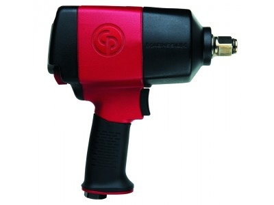 """CP8072 Chicago Pneumatic 3/4"""" Impact Wrench (Now the CP7763)"""