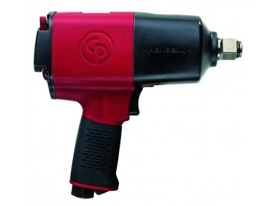 """CP8272 Chicago Pneumatic 3/4"""" Impact Wrench"""
