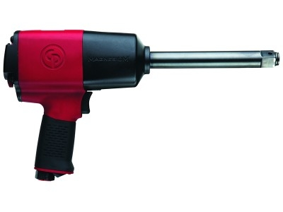 """CP8275 Chicago Pneumatic 3/4"""" Impact Wrench"""