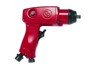 "CP9523 Chicago Pneaumatic 3/8"" Impact Wrench"