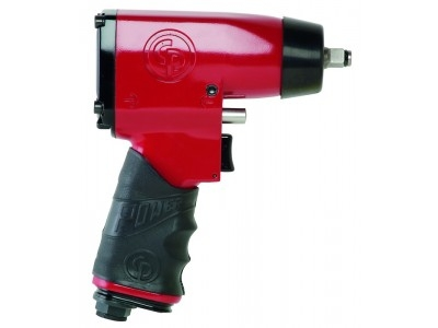 """CP9525 Chicago Pneumatic 3/8"""" Impact Wrench"""