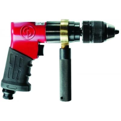 "CP9791 Chicago Pneumatic 1/2"" pistol Grip Air Drill"