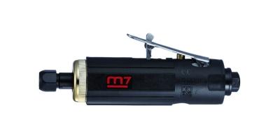 "MIGHTY SEVEN - QA-211 1/4"" & 1/8"" Heavy Duty Air Die Grinder"