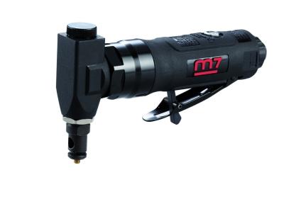 MIGHTY SEVEN - QG-103 Air Nibbler