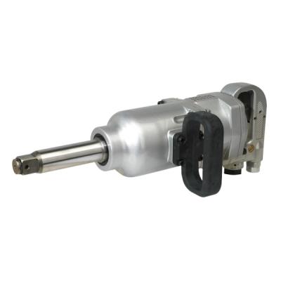 """SA29/S Sealey 1"""" Long Anvil Impact Wrench"""