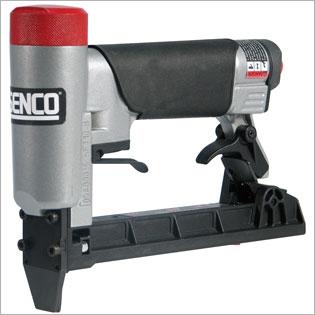 SENCO SFT10XP Fine Wire Stapler