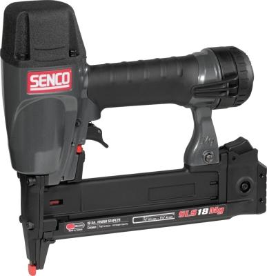 SENCO SLS18-L Mg Medium Wire Stapler