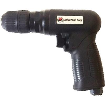 "UT2815-R Universal Tools 3/8"" Reversible Drill - Keyless Chuck"