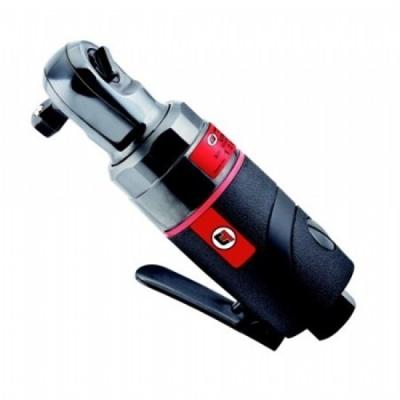 "UT8000S38 Universal Tools 3/8"" Stubby Ratchet Wrench"