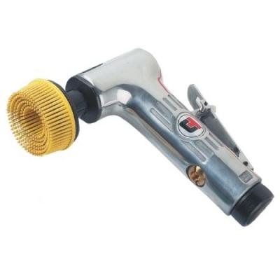 UT8777 Universal Tools Smart Repair Tool with Bristle Pad