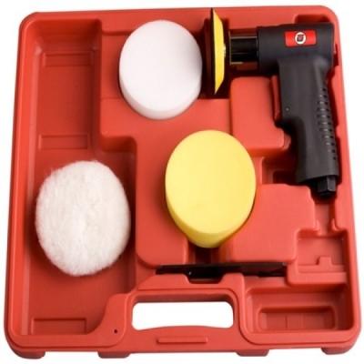 """UT8780K Universal Tools 3"""" Mini Polisher Kit"""