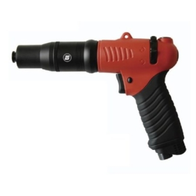 UT8957 Universal Tools Pistol Push Start-Auto Shut Off Screwdriver