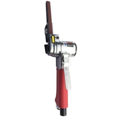 UT9764 Universal Tools Belt Sander 10mm x 330mm