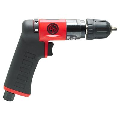 CP7300RQCC Chicago Pneumatic 1/4″ Pistol Grip Air Drill