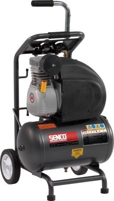 SENCO PC1251 Compressor