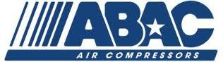 Rotary screw air compressors: ABAC SPINN series 2.2kW to 5.5kW model review