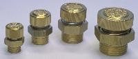 Exhaust Regulator With Silencer   Pneumatic Valves  Materials: