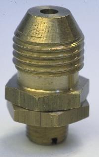 Precision Regulator   Pneumatic Valves
