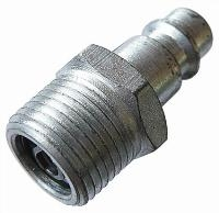 XF Adaptors   PCL Air Technology  BSPT Male