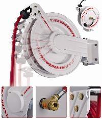 Redashe® Pathfinder® Series Hose Reels