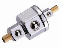 Redashe® Toptul® Magnetic Two Way Adaptor