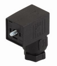 AZ Pneumatica® 15mm Connectors   AZ Pneumatica® 15mm Connectors